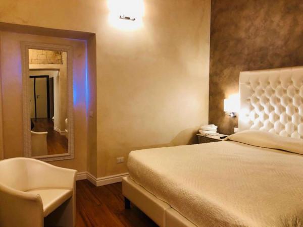 Appartamento in affitto a Roma, Piazza Di Spagna, Arredato, 55 mq - Foto 1