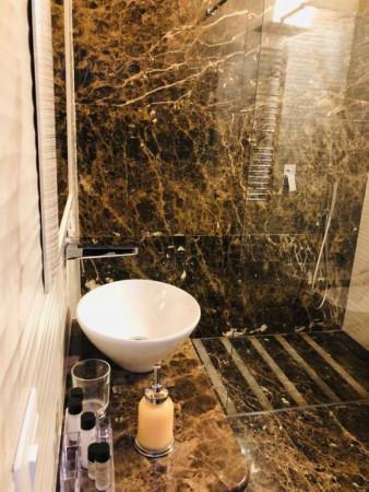 Appartamento in affitto a Roma, Piazza Di Spagna, Arredato, 55 mq - Foto 7