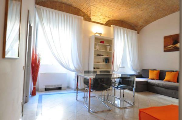 Appartamento in affitto a Roma, Trevi, Arredato, 85 mq - Foto 4