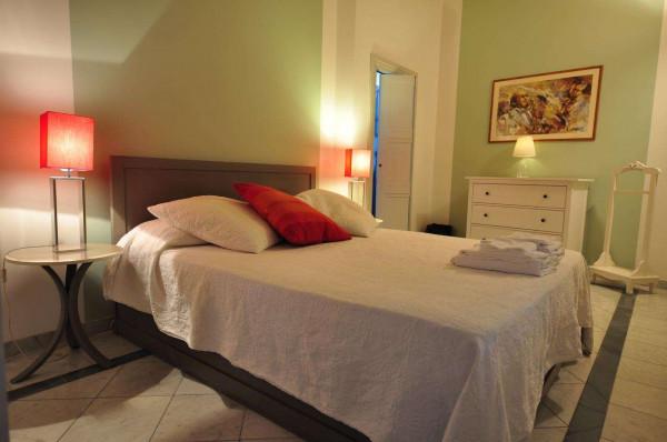 Appartamento in affitto a Roma, Trevi, Arredato, 85 mq - Foto 8