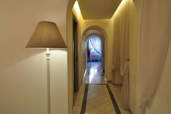 Appartamento in affitto a Roma, Trevi, Arredato, 85 mq - Foto 5