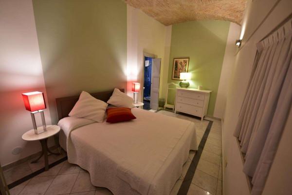 Appartamento in affitto a Roma, Trevi, Arredato, 85 mq
