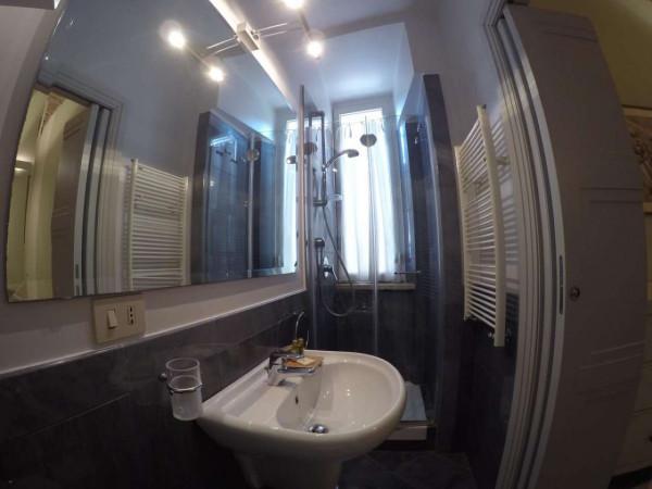 Appartamento in affitto a Roma, Trevi, Arredato, 85 mq - Foto 3