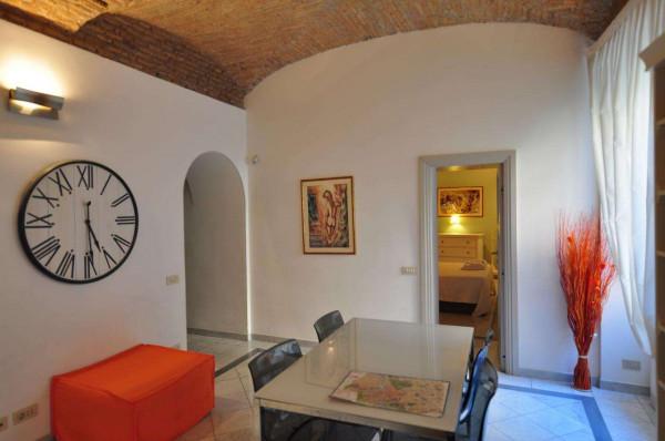 Appartamento in affitto a Roma, Trevi, Arredato, 85 mq - Foto 10