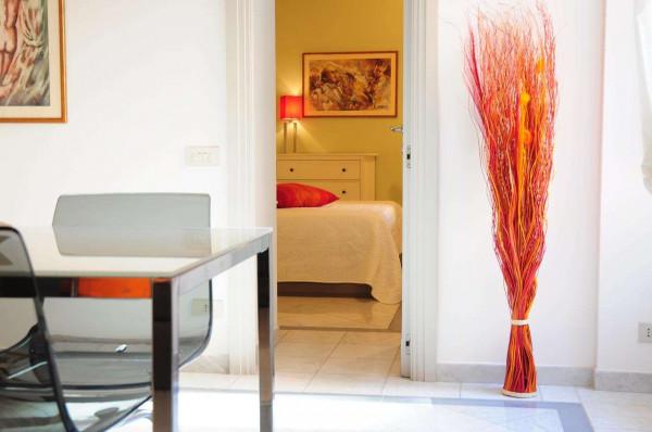 Appartamento in affitto a Roma, Trevi, Arredato, 85 mq - Foto 6