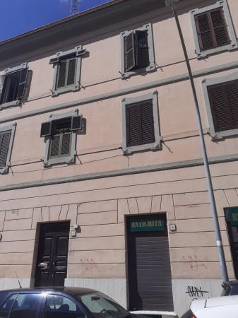 Appartamento in vendita a Roma, Appio Latino, 85 mq - Foto 7