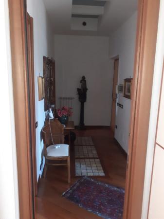 Appartamento in vendita a Roma, Appio Latino, 85 mq - Foto 4