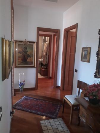 Appartamento in vendita a Roma, Appio Latino, 85 mq - Foto 10