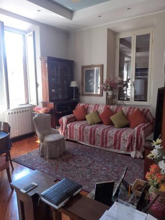 Appartamento in vendita a Roma, Appio Latino, 85 mq - Foto 3
