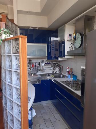 Appartamento in vendita a Roma, Appio Latino, 85 mq - Foto 11