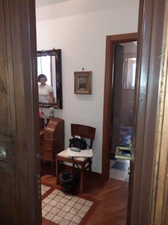 Appartamento in vendita a Roma, Appio Latino, 85 mq - Foto 17