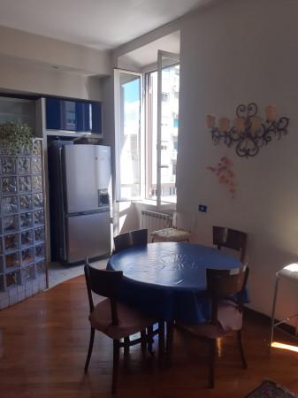 Appartamento in vendita a Roma, Appio Latino, 85 mq - Foto 12
