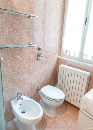 Appartamento in affitto a Milano, Romolo, Arredato, 40 mq - Foto 2