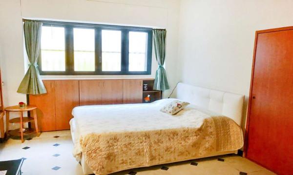 Appartamento in affitto a Milano, Romolo, Arredato, 40 mq