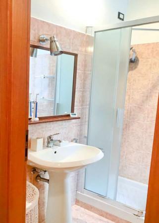 Appartamento in affitto a Milano, Romolo, Arredato, 40 mq - Foto 3