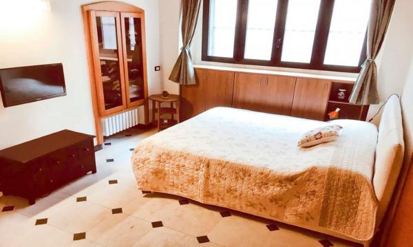 Appartamento in affitto a Milano, Romolo, Arredato, 40 mq - Foto 10