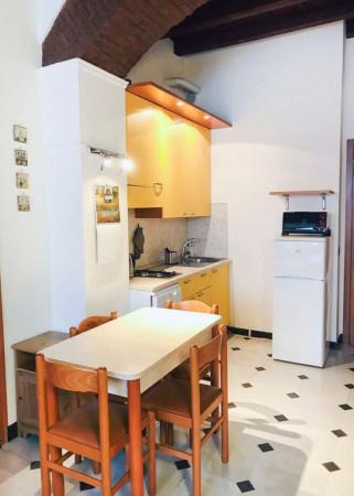 Appartamento in affitto a Milano, Romolo, Arredato, 40 mq - Foto 7