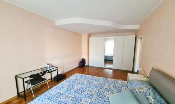 Appartamento in affitto a Milano, Piazza Napoli, Arredato, 80 mq - Foto 4