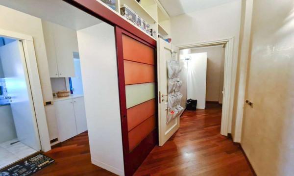 Appartamento in affitto a Milano, Piazza Napoli, Arredato, 80 mq - Foto 7