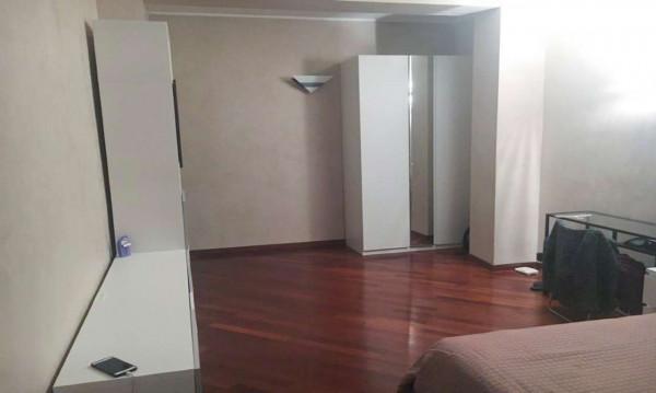 Appartamento in affitto a Milano, Piazza Napoli, Arredato, 80 mq - Foto 3