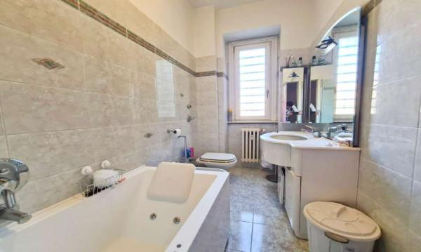 Appartamento in affitto a Milano, Piazza Napoli, Arredato, 80 mq - Foto 2