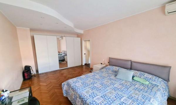 Appartamento in affitto a Milano, Piazza Napoli, Arredato, 80 mq - Foto 5