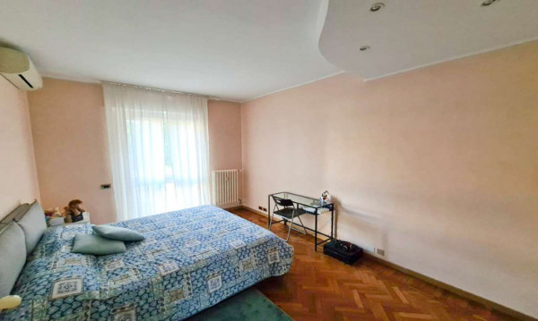 Appartamento in affitto a Milano, Piazza Napoli, Arredato, 80 mq - Foto 6