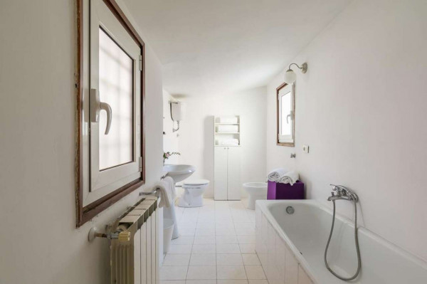 Appartamento in affitto a Roma, Trastevere, Arredato, 90 mq - Foto 3
