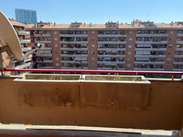 Appartamento in vendita a Roma, Torrino, 80 mq - Foto 2