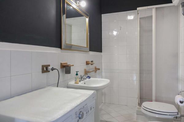 Appartamento in vendita a Roma, Torrino, 80 mq - Foto 14