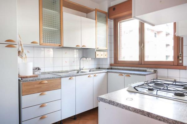 Appartamento in vendita a Roma, Torrino, 80 mq - Foto 16