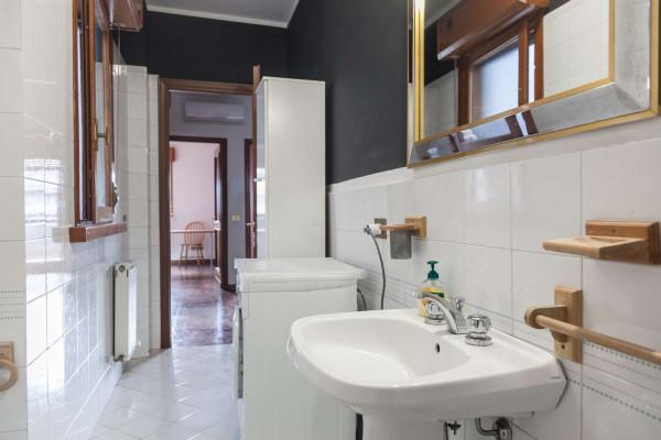 Appartamento in vendita a Roma, Torrino, 80 mq - Foto 13