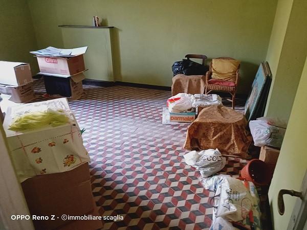 Rustico/Casale in vendita a Bobbio, Campore, Con giardino, 265 mq - Foto 17