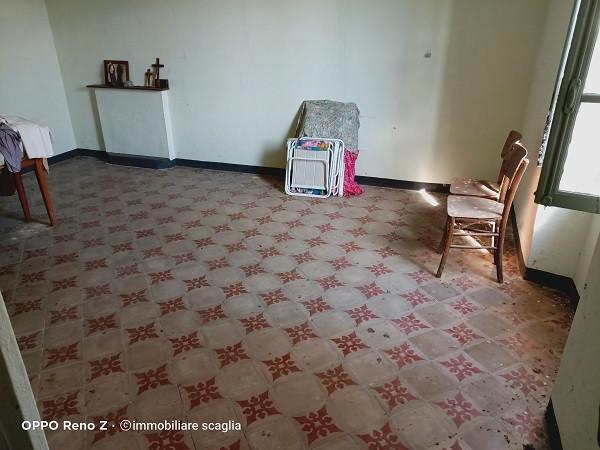 Rustico/Casale in vendita a Bobbio, Campore, Con giardino, 265 mq - Foto 9