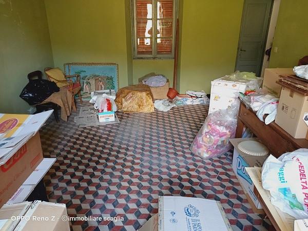Rustico/Casale in vendita a Bobbio, Campore, Con giardino, 265 mq - Foto 15