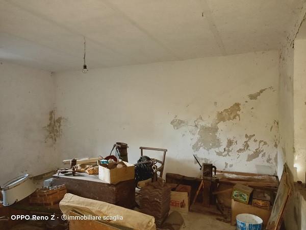 Rustico/Casale in vendita a Bobbio, Campore, Con giardino, 265 mq - Foto 19