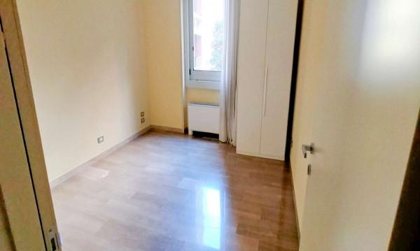 Appartamento in affitto a Milano, Crocetta, 105 mq - Foto 5
