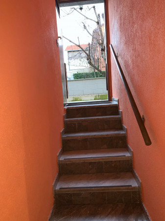 Villa in vendita a Garbagnate Milanese, Smr, Con giardino, 192 mq - Foto 19