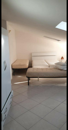 Villetta a schiera in vendita a Ascea, Marina, 120 mq - Foto 5