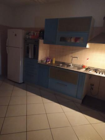 Villetta a schiera in vendita a Ascea, Marina, 120 mq - Foto 10