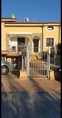 Villetta a schiera in vendita a Ascea, Marina, 120 mq - Foto 19