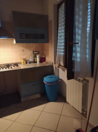 Villetta a schiera in vendita a Ascea, Marina, 120 mq - Foto 3