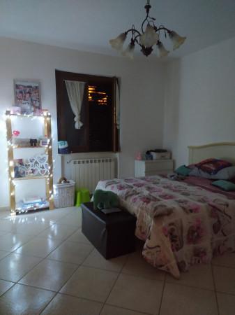 Villetta a schiera in vendita a Ascea, Marina, 120 mq - Foto 17