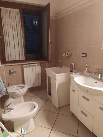 Villetta a schiera in vendita a Ascea, Marina, 120 mq - Foto 9
