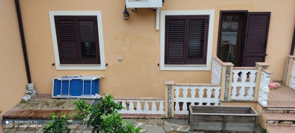 Villetta a schiera in vendita a Ascea, Marina, 120 mq - Foto 6