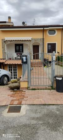 Villetta a schiera in vendita a Ascea, Marina, 120 mq - Foto 11