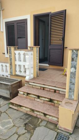 Villetta a schiera in vendita a Ascea, Marina, 120 mq - Foto 14