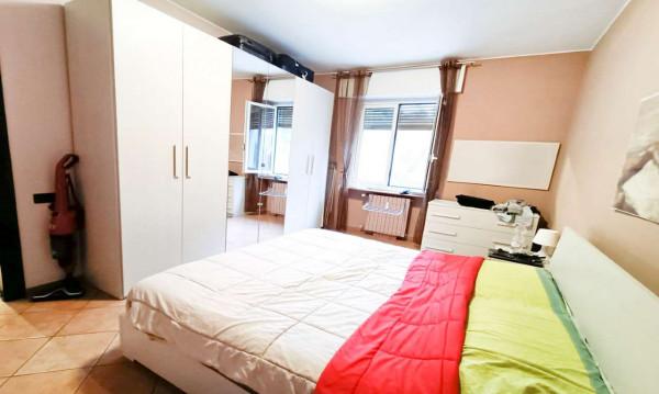 Appartamento in affitto a Milano, Bicocca, Arredato, 48 mq - Foto 2