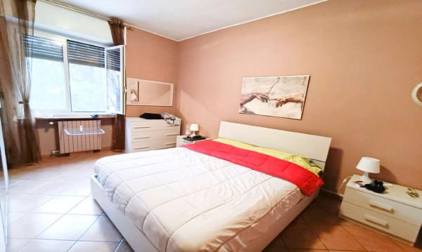 Appartamento in affitto a Milano, Bicocca, Arredato, 48 mq - Foto 4