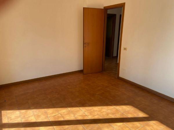Appartamento in vendita a Roma, Torrino, Con giardino, 95 mq - Foto 16